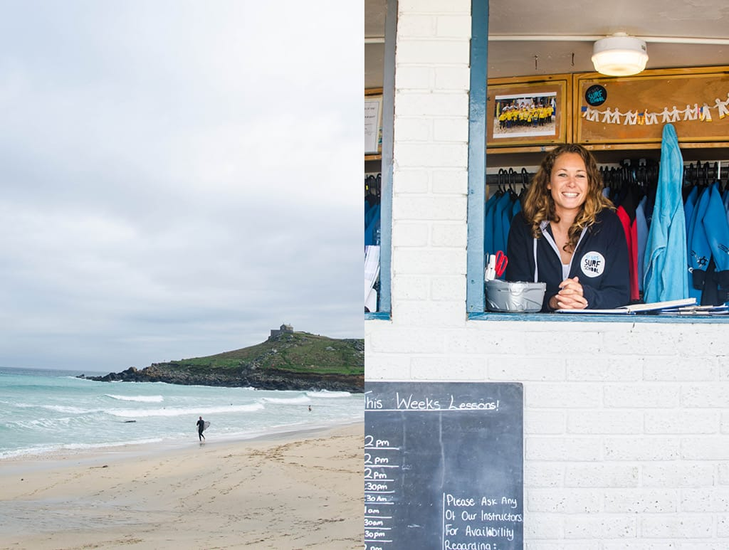 No.4 | Morning Surf—Afternoon Tea at St Ives Surf School-06