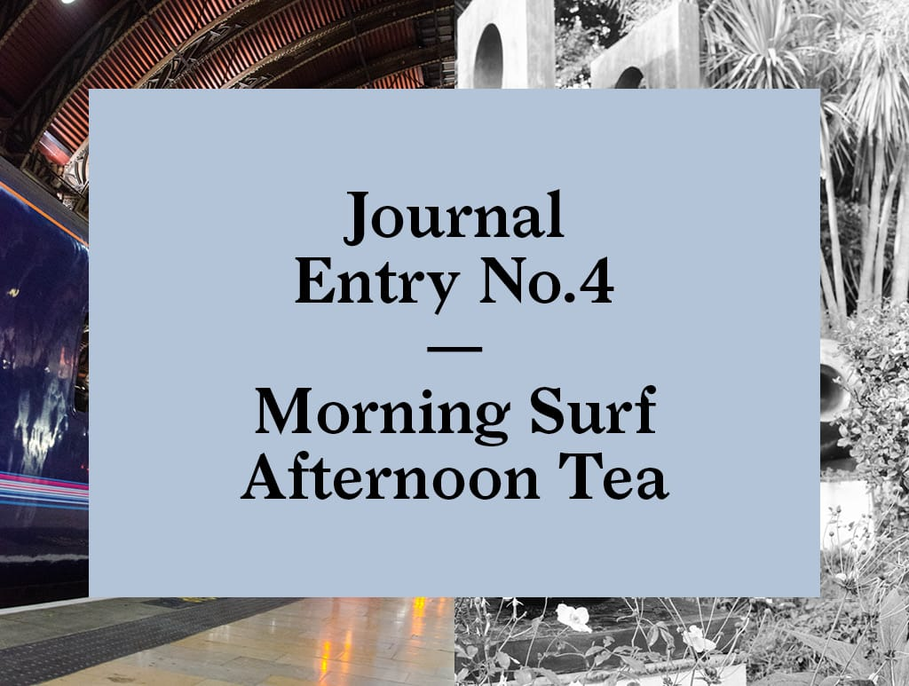 No.4 | Morning Surf—Afternoon Tea at St Ives Surf School-02