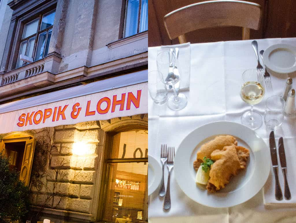 No.16 | Skopik and Lohn, A Few of My Favorite Things-01