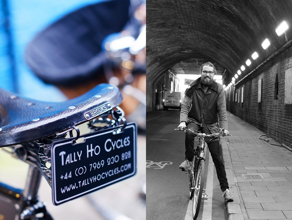 No.46 | Tally Ho Bike Tours, London-08