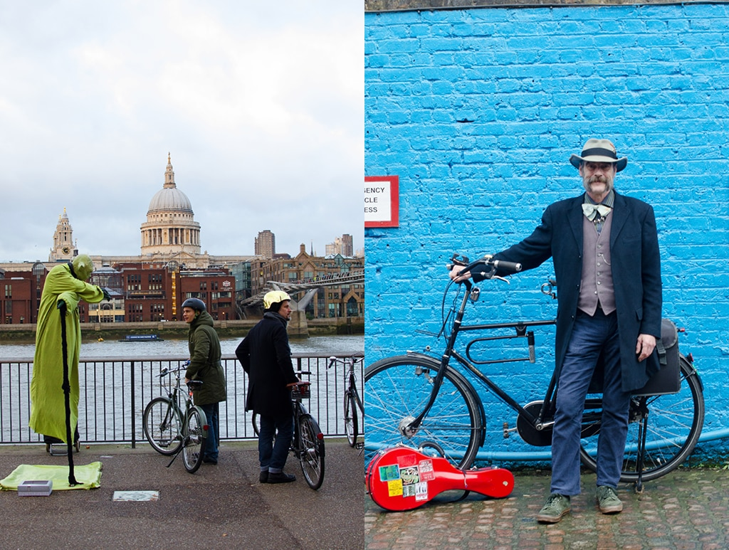 No.46 | Tally Ho Bike Tours, London-07