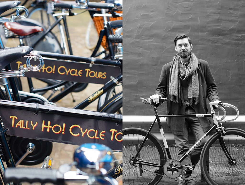 No.46 | Tally Ho Bike Tours, London-01