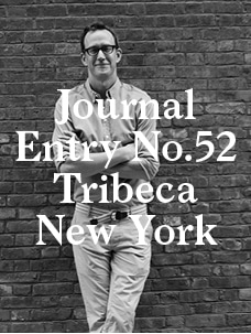 Tribeca and its 10 Best
