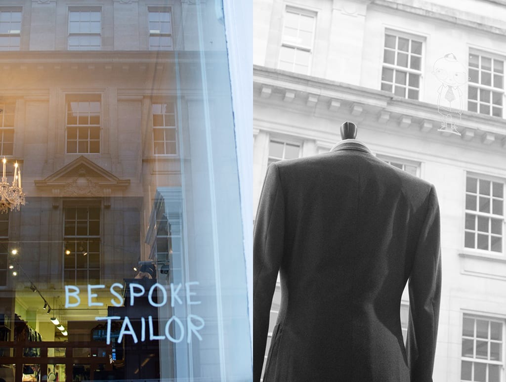 No.64 | Patrick Grant's Norton & Sons on Savile Row in London-07
