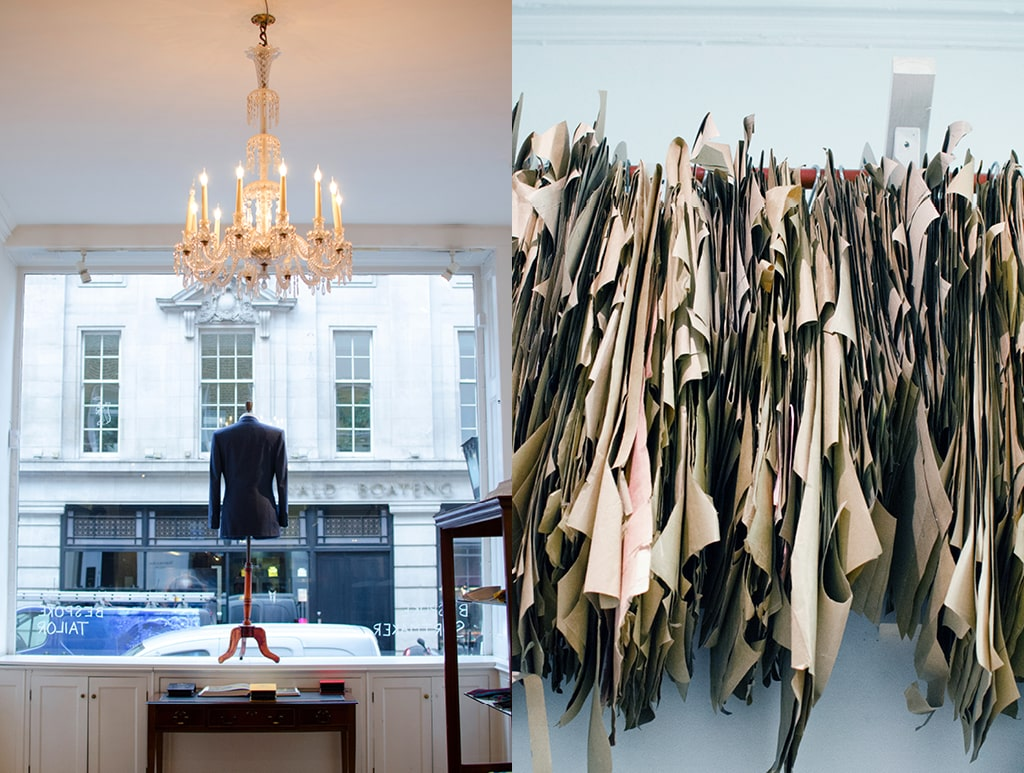 No.64 | Patrick Grant's Norton & Sons on Savile Row in London-04