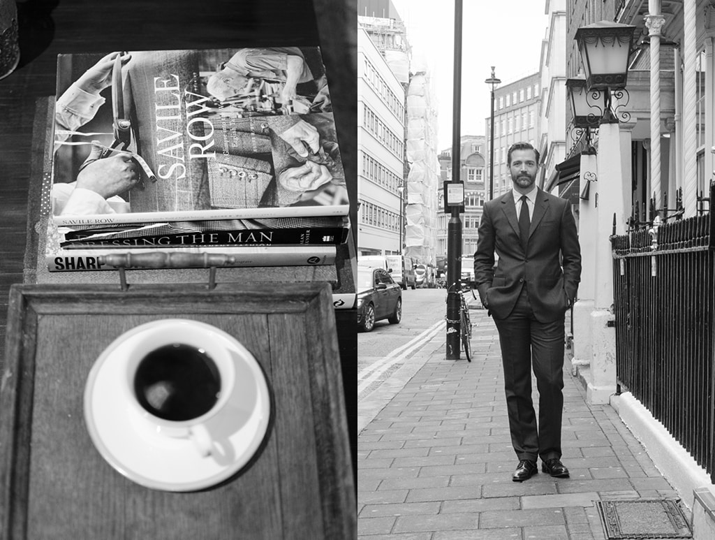 No.64 | Patrick Grant's Norton & Sons on Savile Row in London-03