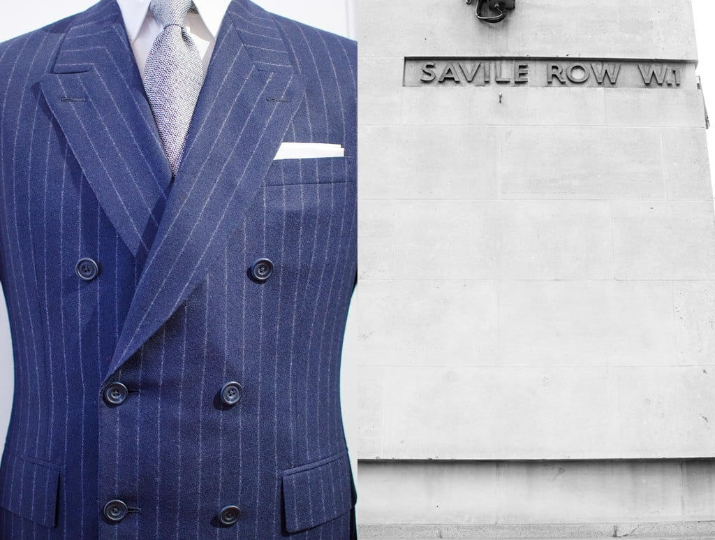 No.64 | Patrick Grant's Norton & Sons on Savile Row in London-01