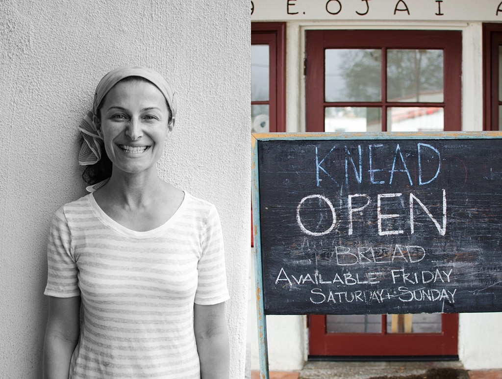 Bearleader Eat No.07 | Ojai, California-16