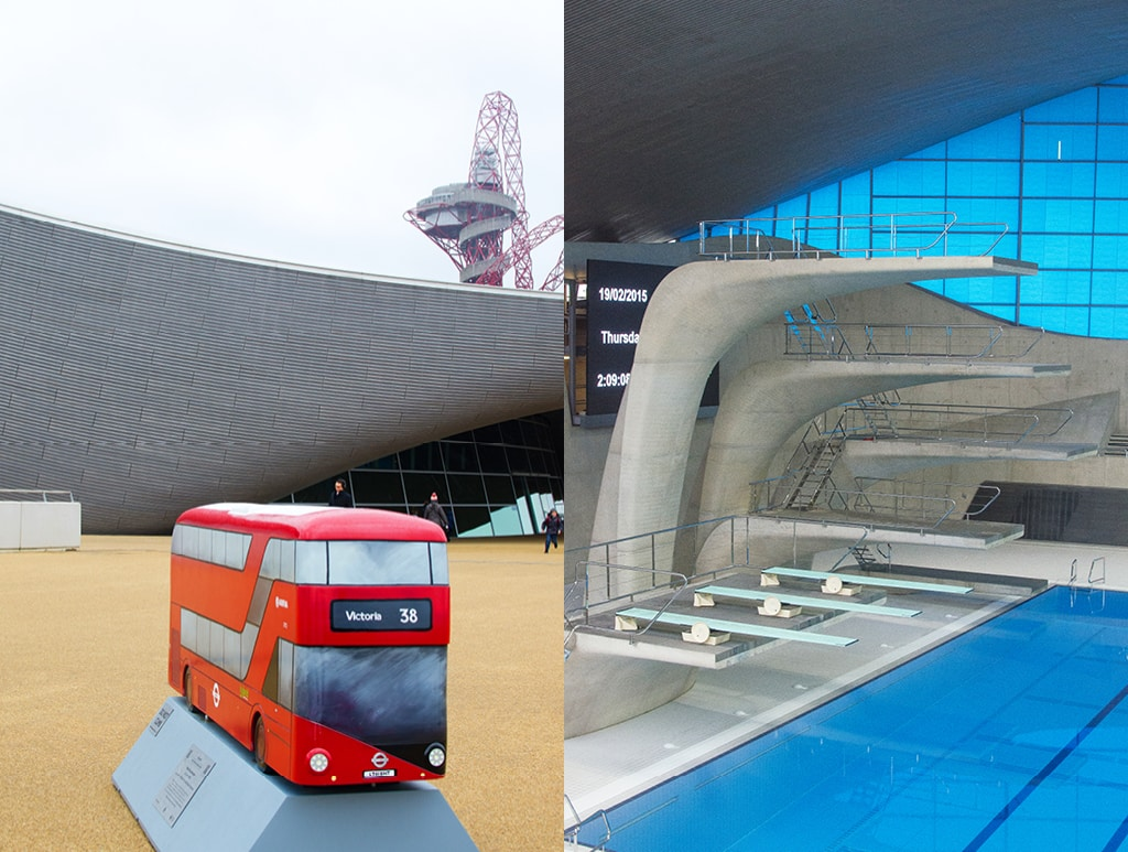 No.73 | A Quick Dip in Zaha Hadid's London Swimming Pool-11