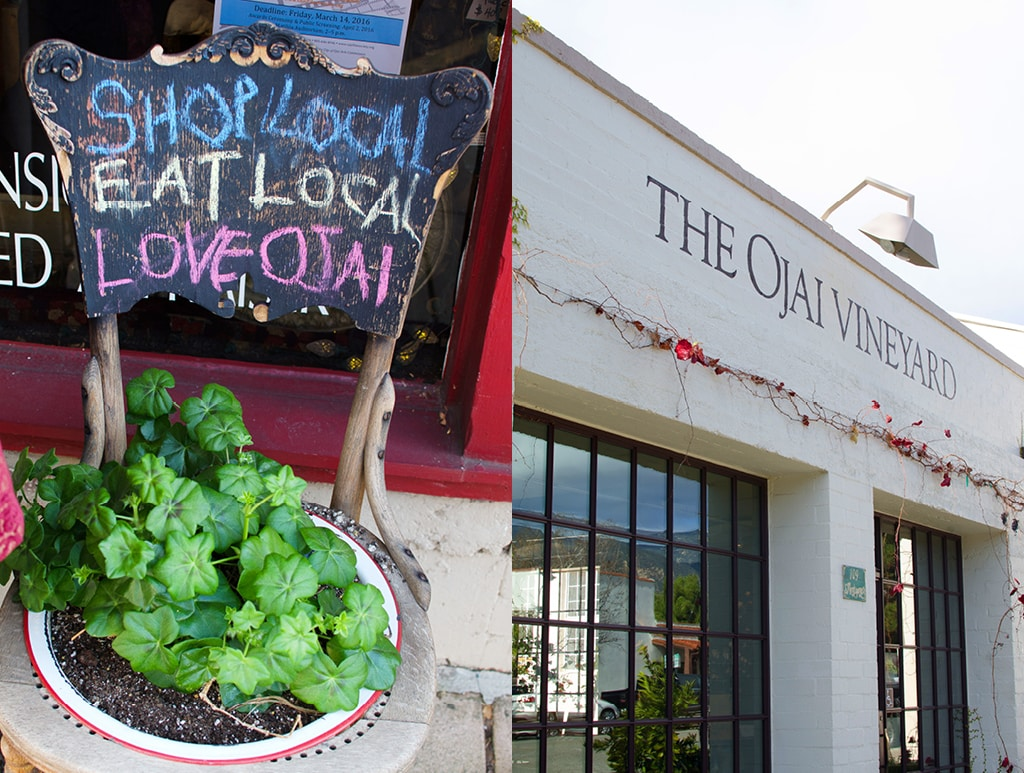 No.75 | Curious Things to do in Ojai California-11