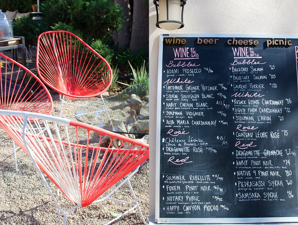 No.75 | Curious Things to do in Ojai California-36