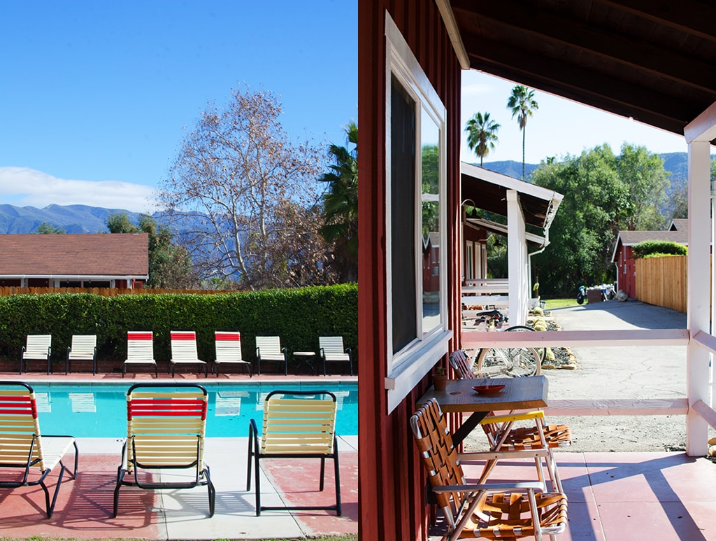 No.75 | Curious Things to do in Ojai California-25