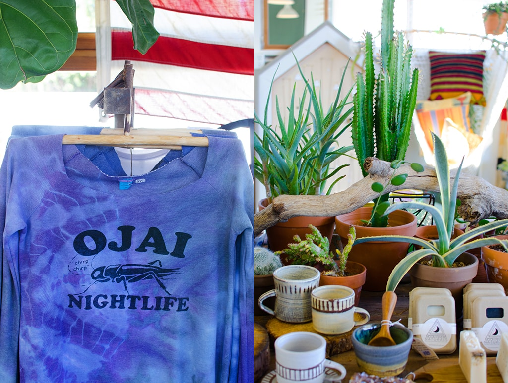 No.75 | Curious Things to do in Ojai California-49