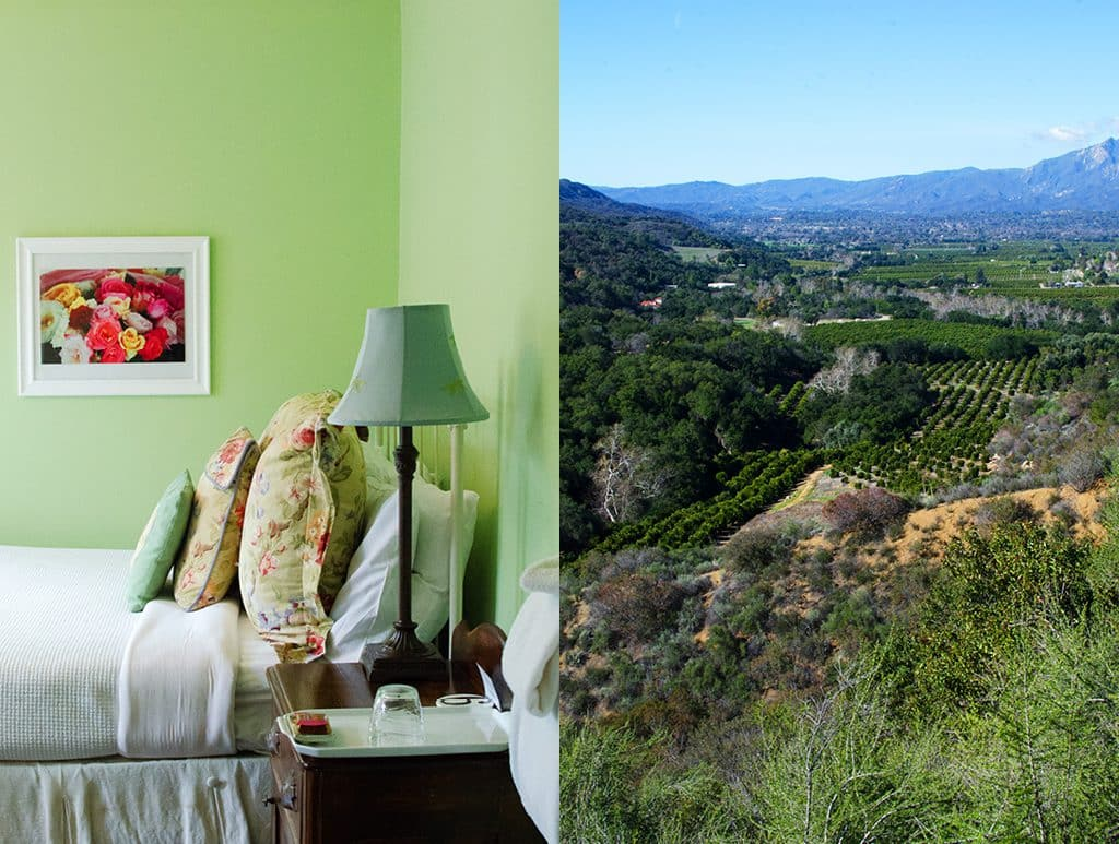 No.75 | Curious Things to do in Ojai California