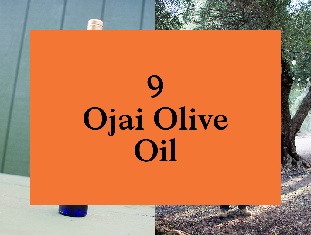No.75 | Curious Things to do in Ojai California-40